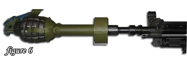 Collecting and Shooting the Military Surplus Rifle (2006