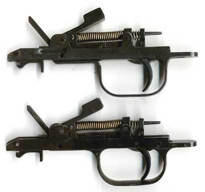 Collecting and Shooting the Military Surplus Rifle